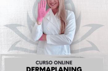 Viver de Dermaplaning - Lotus