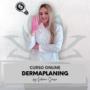 Viver de Dermaplaning – Lotus É Bom Vale a Pena Valor?