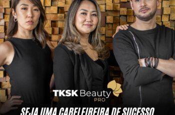 TKSK Beauty Pro