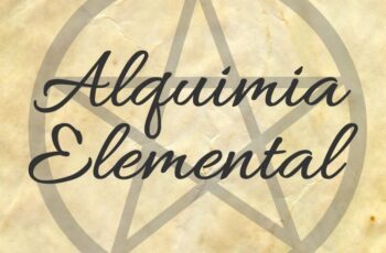 Alquimia Elemental