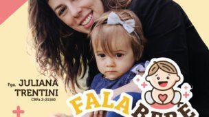 Fala Bebê