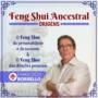 Feng Shui Ancestral – Origens Francisco Borrello Funciona Vale a Pena?