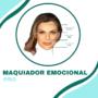 Maquiador Emocional Curso Priz Azeredo É Bom?