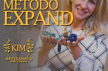 Método Expand - Gabi Versani