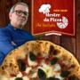 Curso Online Mestre da Pizza Chef José Carlos É Bom? Pizzas Perfeitas