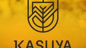 Mestres do Manejo Kasuya