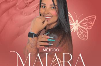 Método Maiara Joanne