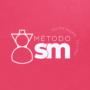 Método SM – Modelagem Tecido É Bom Vale a Pena?
