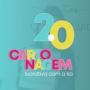 Cartonagem Lucrativa 2.0 – com a KA É Bom Funciona?