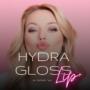 Hydra Gloss Lip + É Bom Vale a Pena?