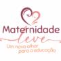 Maternidade Leve Dra. Paula Campozan É Bom Funciona?