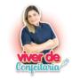 Viver de Confeitaria – Escola para Confeiteiros da Ana Formiga Vale a Pena?